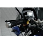 【TOURATECH】Magura X-line flat handlebar kit 把手套件