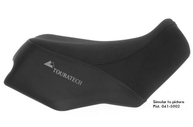 Comfort 坐墊(降低型)