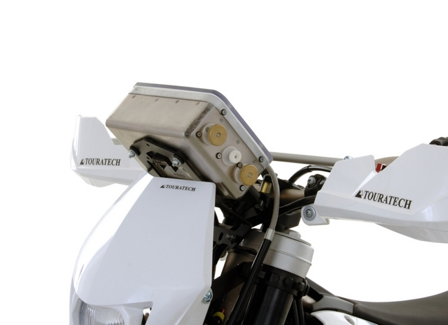 Rally stem、 individual 導航器