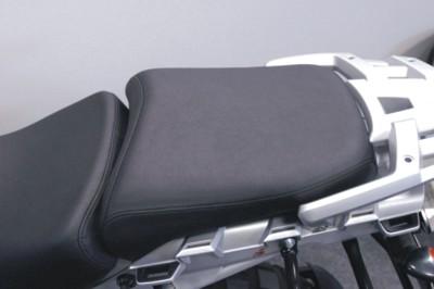 舒適型坐墊