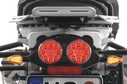 LED 雙尾燈