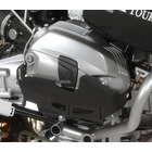 【TOURATECH】DOHC 汽缸頭護板