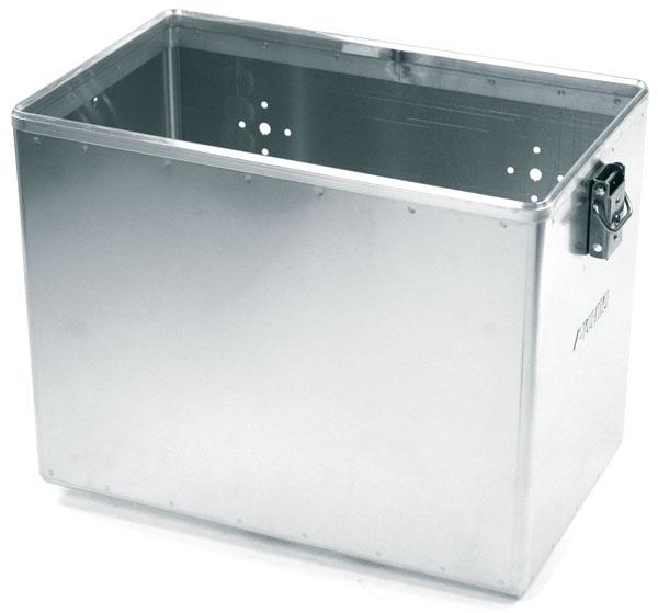 備用零件裝底箱 ZEGA-case