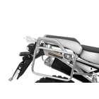 【TOURATECH】ZEGA-PRO 側行李箱支架 Pannier Rack System