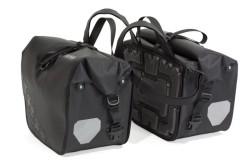 ORTLIEB Pack Bag 行李包