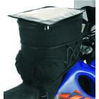 【TOURATECH】ENDURO 通用・油箱包 - 「Webike-摩托百貨」