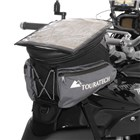 【TOURATECH】High-end油箱包