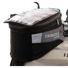 【TOURATECH】油箱包 New Style - 「Webike-摩托百貨」
