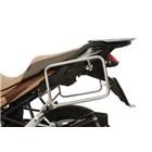【TOURATECH】不銹鋼 側行李箱支架
