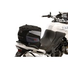 【TOURATECH】Pillion bag 後座包