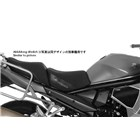 【TOURATECH】Comfort 坐墊  Breath Thermo (標準型)