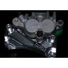 【NA Metal Craft】φ320 標準型煞車卡鉗座