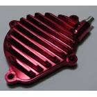 【NA Metal Craft】通氣型凸輪軸外蓋