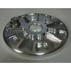 【NA Metal Craft】機油濾芯外蓋