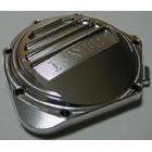 【NA Metal Craft】電盤外蓋 Type1
