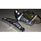 【NA Metal Craft】Brembo 100mm 輻射煞車卡鉗座