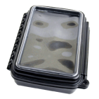 【RAM MOUNT】防水盒包AQUA BOX(W) RAM-HOL-AQ6U