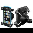 【RAM MOUNT】X-Grip固定座(智慧型手機用) UN7B RAM-HOL-UN7BU