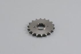 【DAYTONA】前齒盤 Y06-15齒 - 「Webike-摩托百貨」