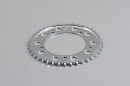 【DAYTONA】後齒盤 H06-42齒 - 「Webike-摩托百貨」