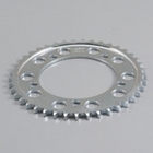 DAYTONA Rear sprocket Y 45-01-