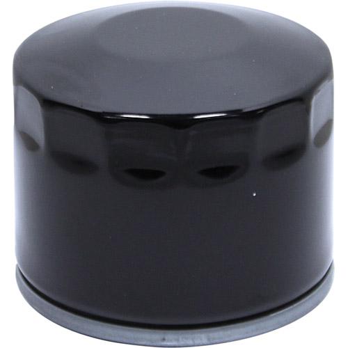Harley-Davidson用 機油濾清器 (63810-80 對應)