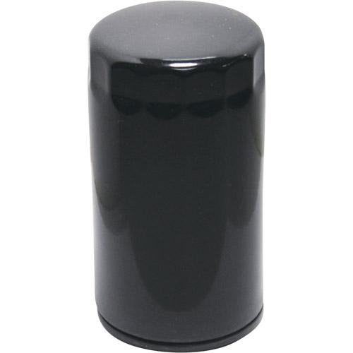 Harley-Davidson用 機油濾清器 (63812-90 對應)