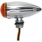 【KUSTOM1】Mini Bullet Style LED 標誌燈 Slot