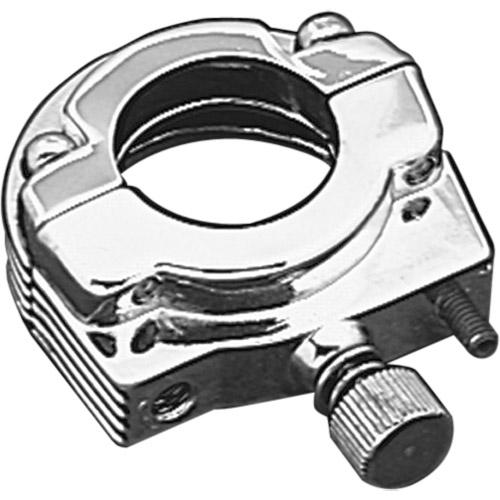 鍍鉻 油門座