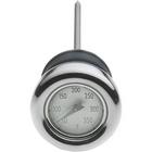 【KUSTOM1】油温計