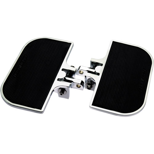 【KUSTOM1】Mini 踏板 - 「Webike-摩托百貨」
