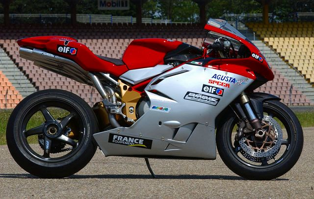 全鈦合金全段排氣管 (Quattro FRR Racing)