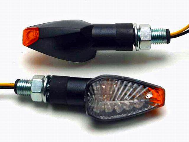 LED 方向燈 (2個一組)