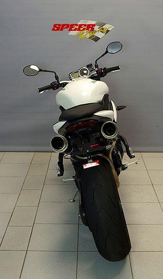 【BODIS】黑色不銹鋼排氣管尾段 (3-2 GPC-3) - 「Webike-摩托百貨」