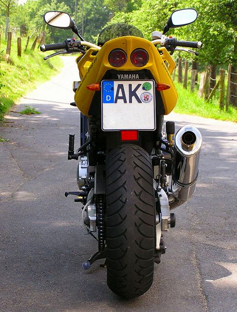 【BODIS】不銹鋼排氣管尾段 (Oval 1OK G) - 「Webike-摩托百貨」