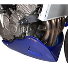 【BARRACUDA】AEROSPORT 引擎下整流罩