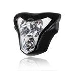 【BARRACUDA】NEW DINAMIK 頭燈外罩