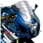 【BARRACUDA】Racing 風鏡