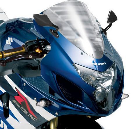 Racing 風鏡