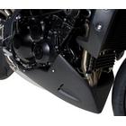 【BARRACUDA】引擎下整流罩