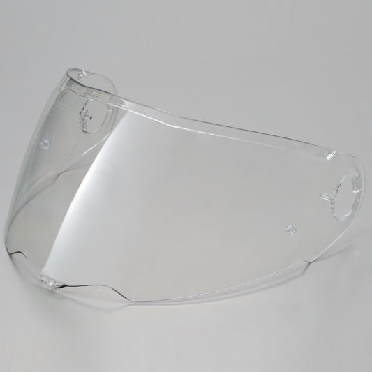 N104用 安全帽鏡片
