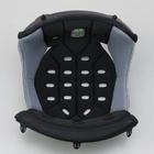 【NOLAN】N104用 安全帽內襯襯墊
