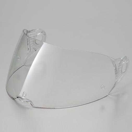 N85用 安全帽鏡片