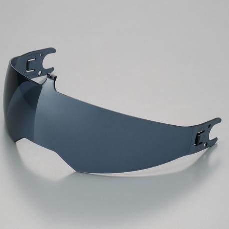 N43E Trilogy用 Sun安全帽鏡片