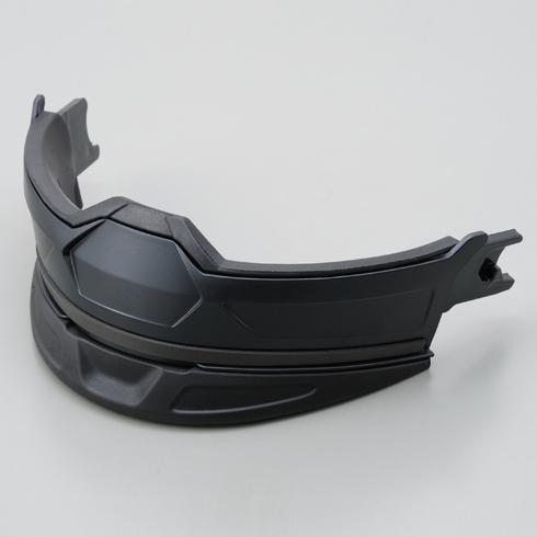 N43E Trilogy用 下巴罩