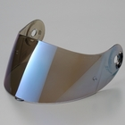 【NOLAN】X-802R・X-702共用 安全帽鏡片
