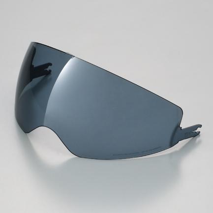 【NOLAN】X-702用 Sun安全帽鏡片 - 「Webike-摩托百貨」
