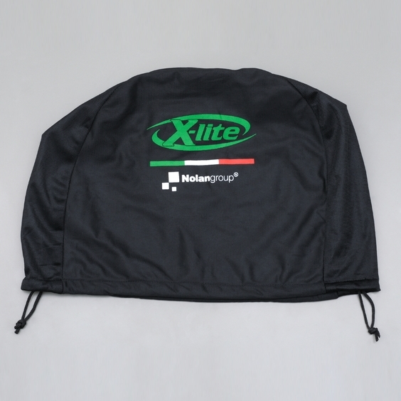 安全帽交叉收納包 X-Lite
