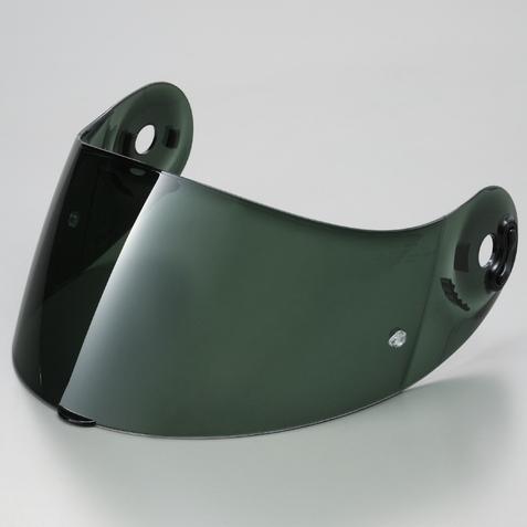 X-802R・X-702共用 安全帽鏡片