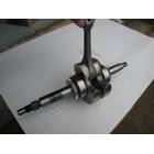【荒木fmachine】輕量化曲軸 (原廠加工品・接單生產)